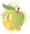 NEP_apple_2013